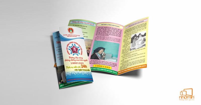 in-brochure-ha-noi