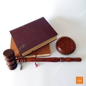 Mẫu sách thiết kế tiêu chuẩn