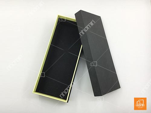 hộp âm dương nắp 3,5 cm