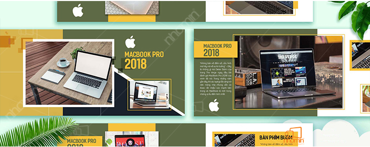 catalogue macbook