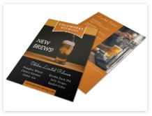 Quảng cáo giảm giá, sự kiện hoặc sản phẩm mới 3
