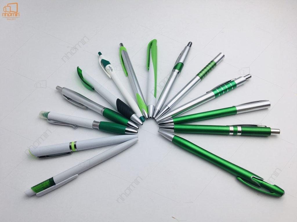 In bút theo yêu cầu