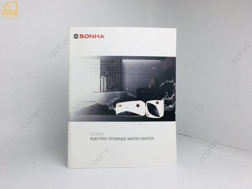 Catalogue-Son-ha-2
