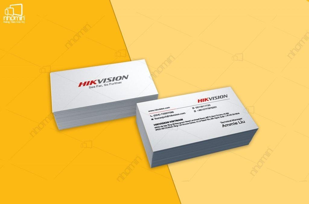 HIKVISION-card-visit