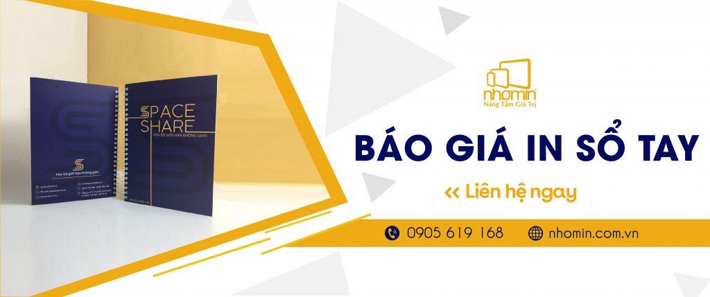 BAO-GIA-IN-SO-TAY-03