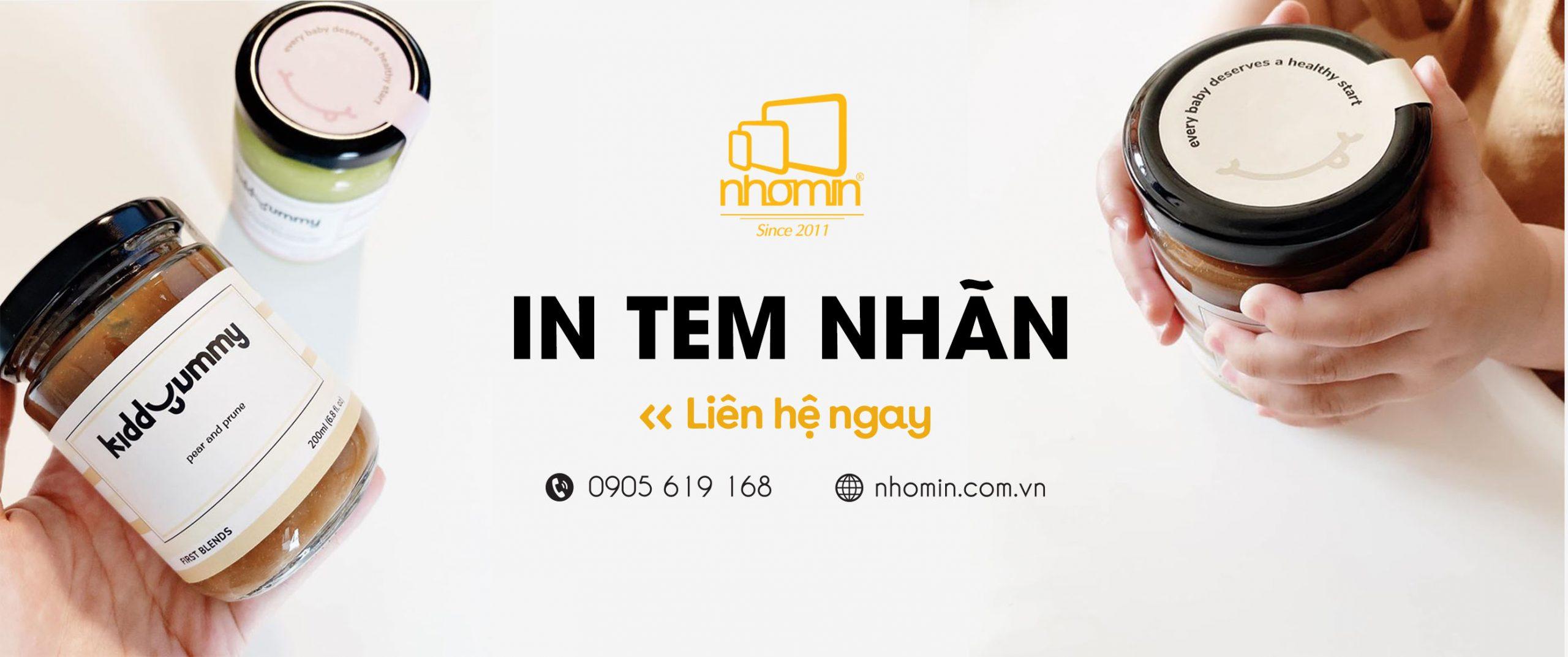 banner-in-tem-nhan