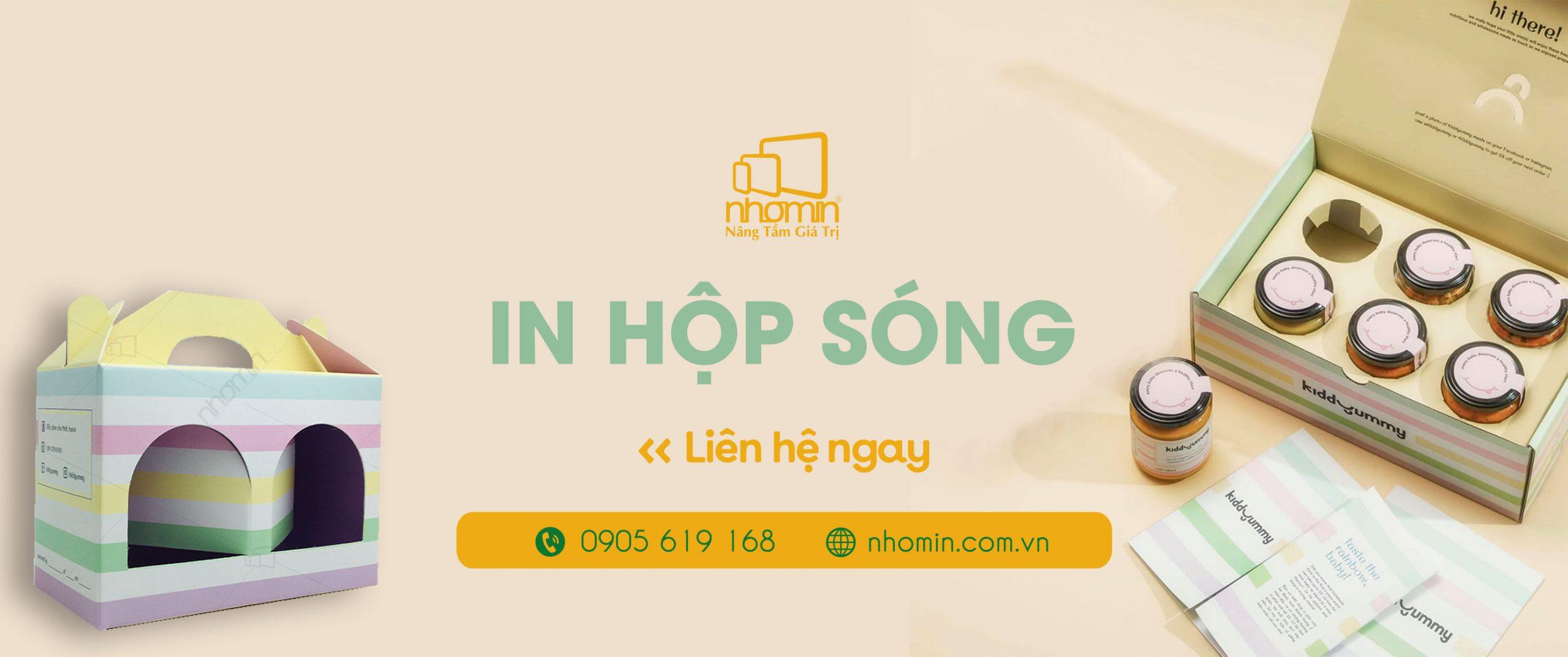 in-hop-song-nhom-in