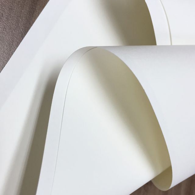 các loại giấy in 1