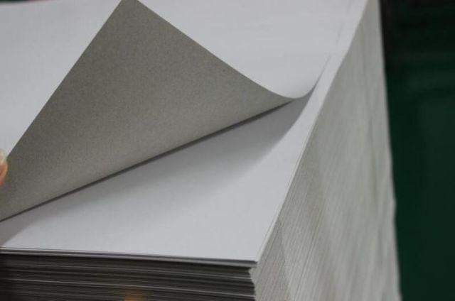 các loại giấy in 4