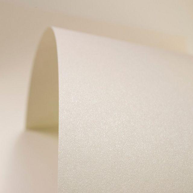 các loại giấy in 5