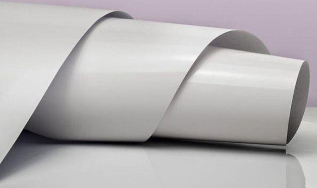 các loại giấy in