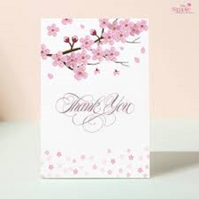 Thiệp cưới 15