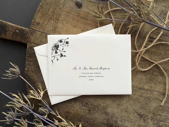 Thiệp cưới 39