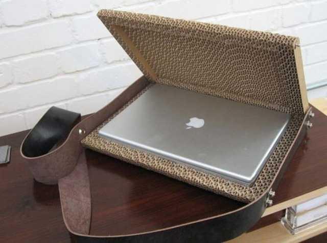Hộp đựng laptop