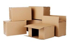 Hộp carton mang lại rất nhiều tiện ích