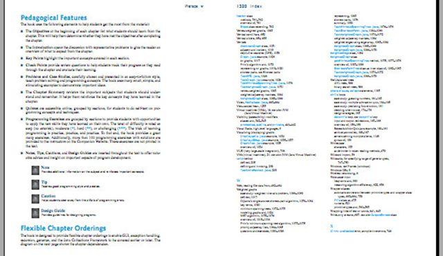 Cách tạo sách khổ A5 trên giấy A4-7