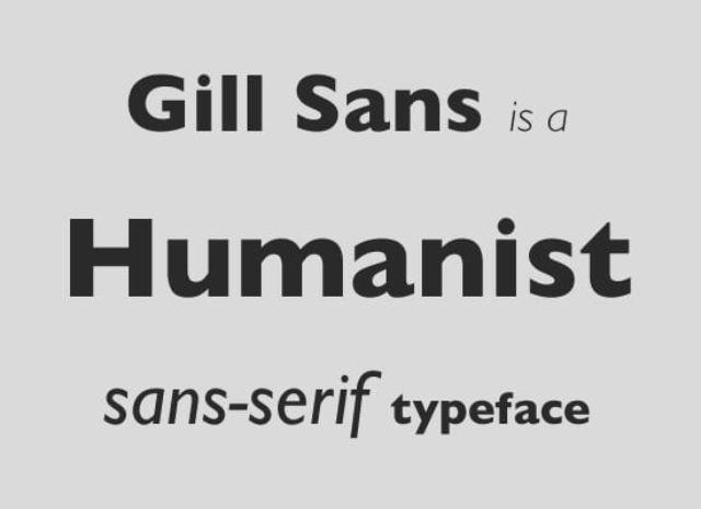 Humanist San