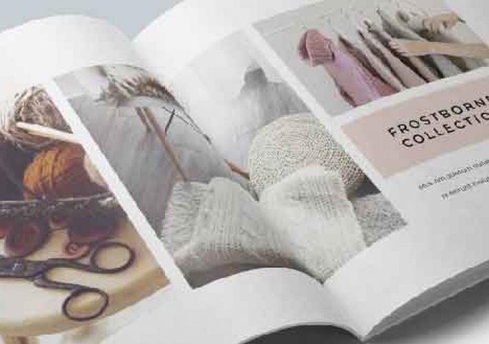 12-mẫu-brochure-hàng-đầu-cho-các-nahf-thiết-kế-1