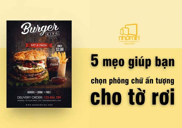 5-meo-giup-ban-chon-phong-chu-an-tuong-cho-in-to-roi