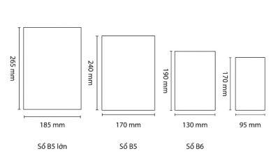 Hình-ảnh-kích-thước-sổ-2.jpg