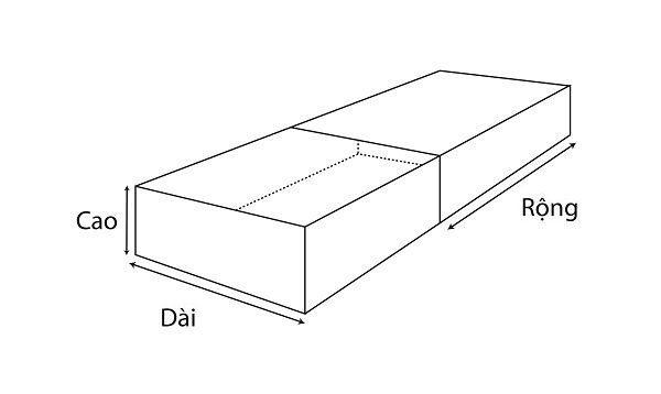 Kích-thước-hộp-giấy-3-oqgisog509m3b40hzzoqkh94zetf79rqvrnmgb72m4