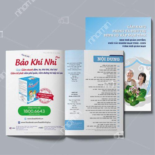 catalogue-san-pham-thuoc-bao-kim-khi.jpg