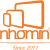 cropped-Logo-Nhom-In-01.png