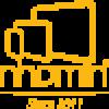 cropped-cropped-nhomin_logo_moi-1-1-opqevk6fzt8l2rhhtquyouzwvqgfx3va6g3avitz3c.png