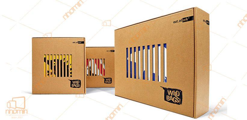 hộp carton gia cống cắt xens
