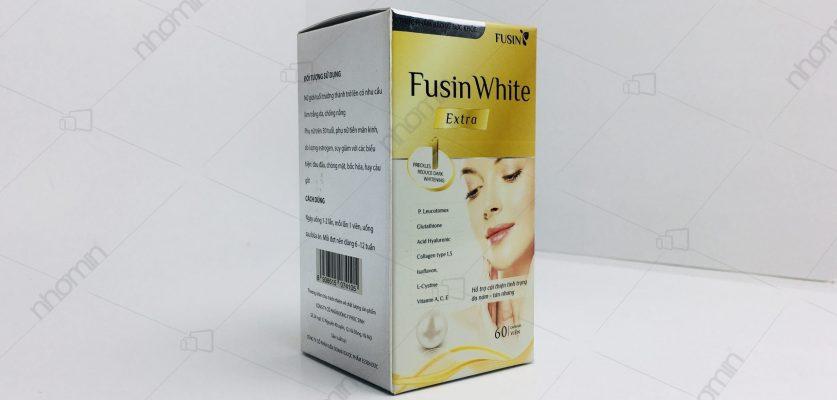 hop-giay-Fusin-white