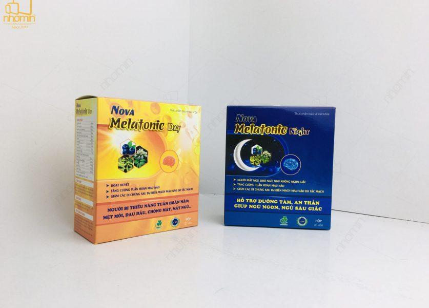 hộp-giay-nova-melatonic