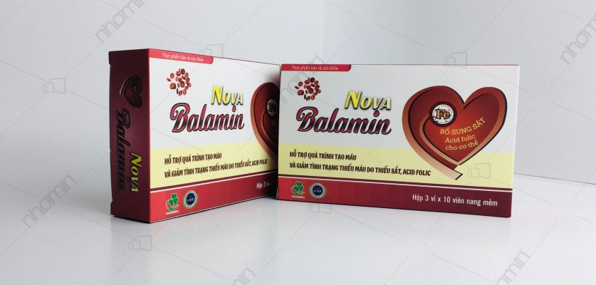 hop-giay-novamin-balamin-2
