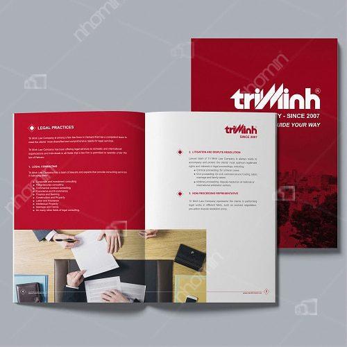 mau-catalogue-cong-ty-Tri-Minh.jpg