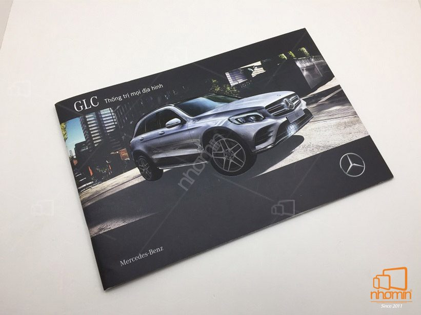 lam catalog gia re oto suv glc mercedes benz